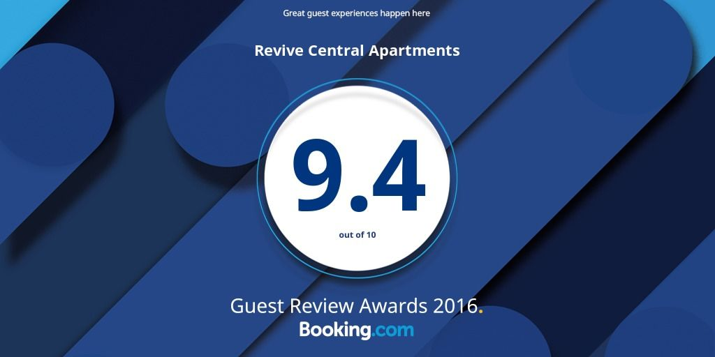 Temora Accommodation Guest Reviews