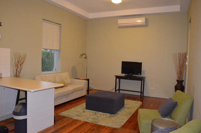 accomodation-temora