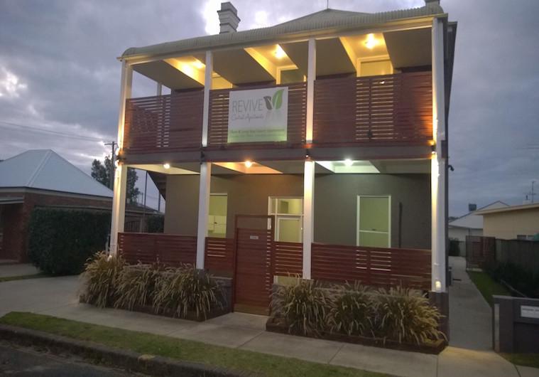 overnight-accommodation-temora