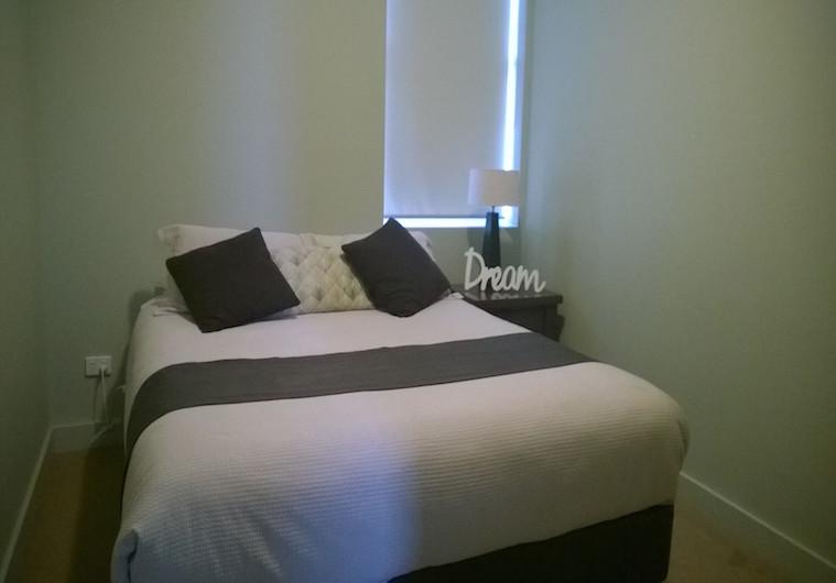 short-stay-accommodation-temora