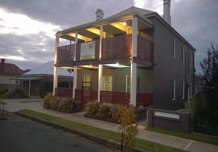 short-term-apartment-for-rent-temora
