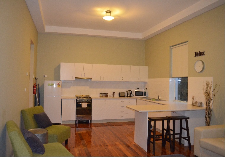 short-term-house-rental-temora