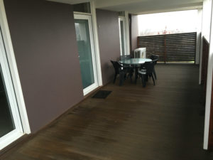 temora apartment short term rent